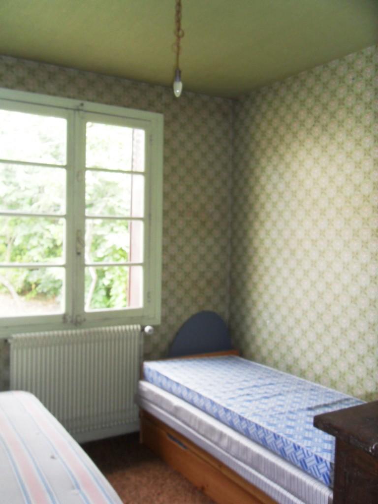 Maison à rafraîchir : La chambre de ma fille de 2 ans ? 2 murs peints, ça avance ! Page 4 - Page 3 Rose_210
