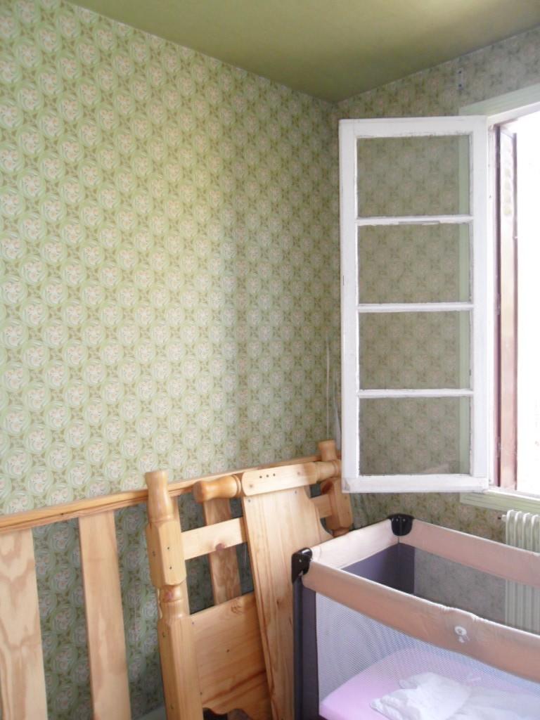 Maison à rafraîchir : La chambre de ma fille de 2 ans ? 2 murs peints, ça avance ! Page 4 - Page 3 Rose_211