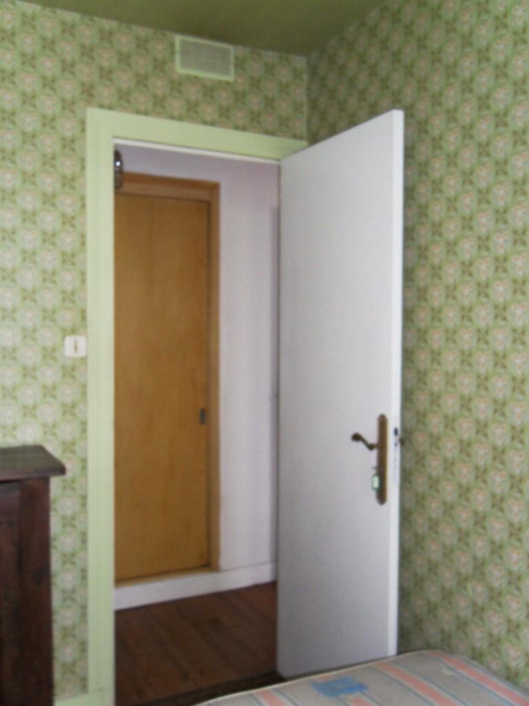 Maison à rafraîchir : La chambre de ma fille de 2 ans ? 2 murs peints, ça avance ! Page 4 - Page 3 Rose_212