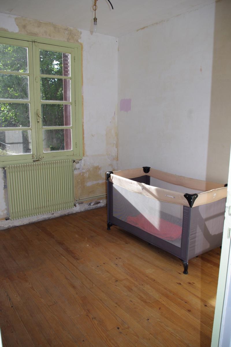 Maison à rafraîchir : La chambre de ma fille de 2 ans ? 2 murs peints, ça avance ! Page 4 - Page 3 Rose_214