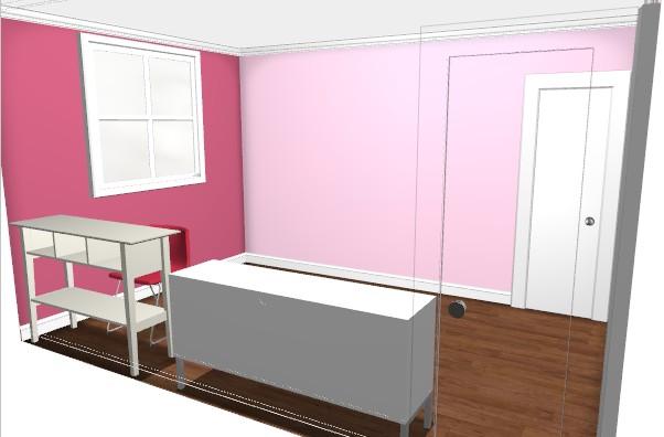 Maison en rénovation : on change nos plans ... faut qu'on se décide vite ! Rose_c11