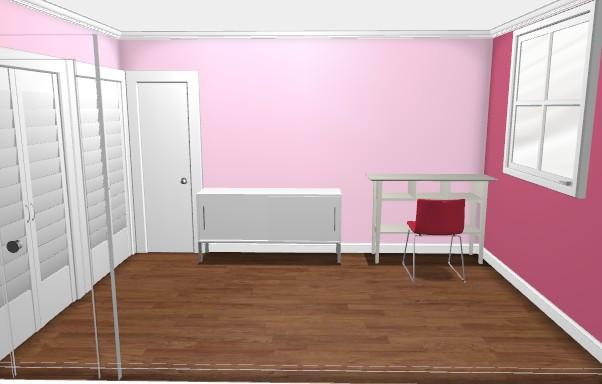 Maison en rénovation : on change nos plans ... faut qu'on se décide vite ! Rose_c12
