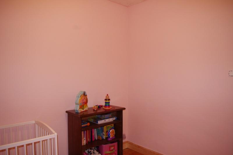 Maison à rafraîchir : La chambre de ma fille de 2 ans ? 2 murs peints, ça avance ! Page 4 - Page 4 Rose_c18