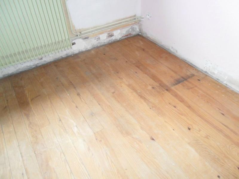 Maison à rafraîchir : La chambre de ma fille de 2 ans ? 2 murs peints, ça avance ! Page 4 - Page 4 Rose_p10