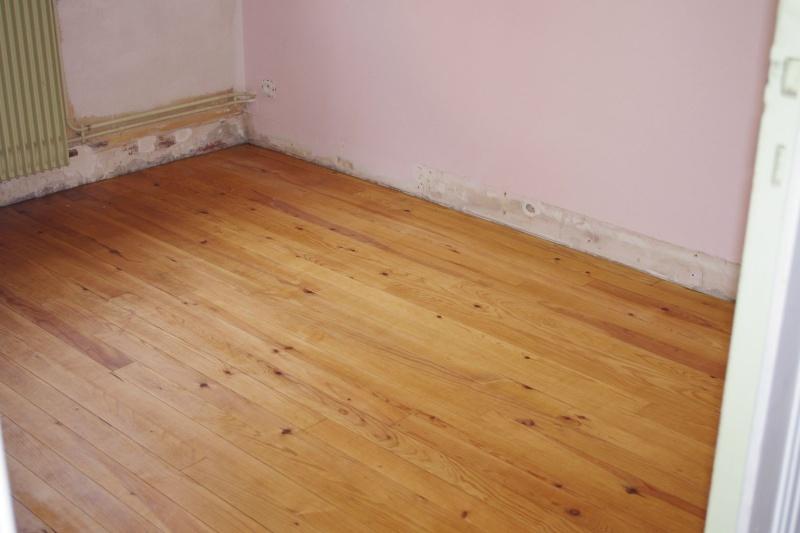 Maison à rafraîchir : La chambre de ma fille de 2 ans ? 2 murs peints, ça avance ! Page 4 - Page 4 Rose_p11