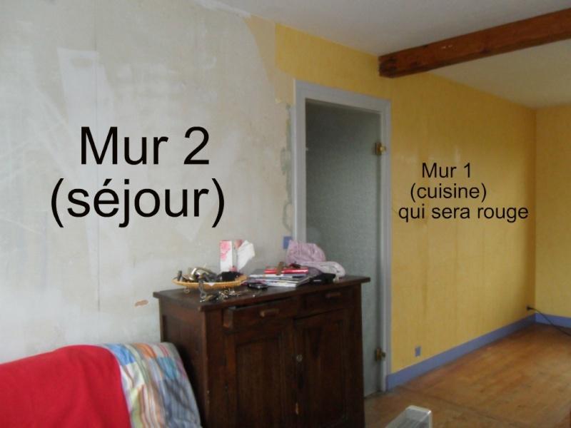 Maison en rénovation, à rafraîchir : Quelles couleurs pour notre séjour/salon/cuisine ouverte ? - Page 2 Sajour13