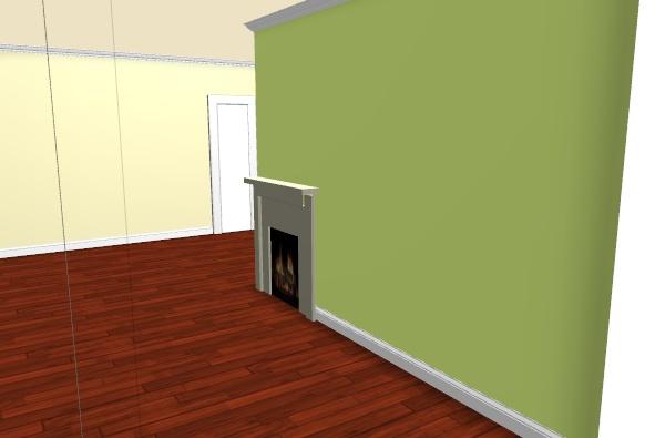 Maison en rénovation, à rafraîchir : Quelles couleurs pour notre séjour/salon/cuisine ouverte ? - Page 2 Sajour18