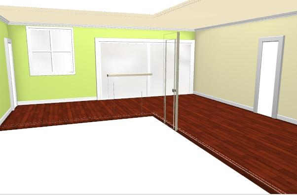 Maison en rénovation, à rafraîchir : Quelles couleurs pour notre séjour/salon/cuisine ouverte ? - Page 2 Sajour20