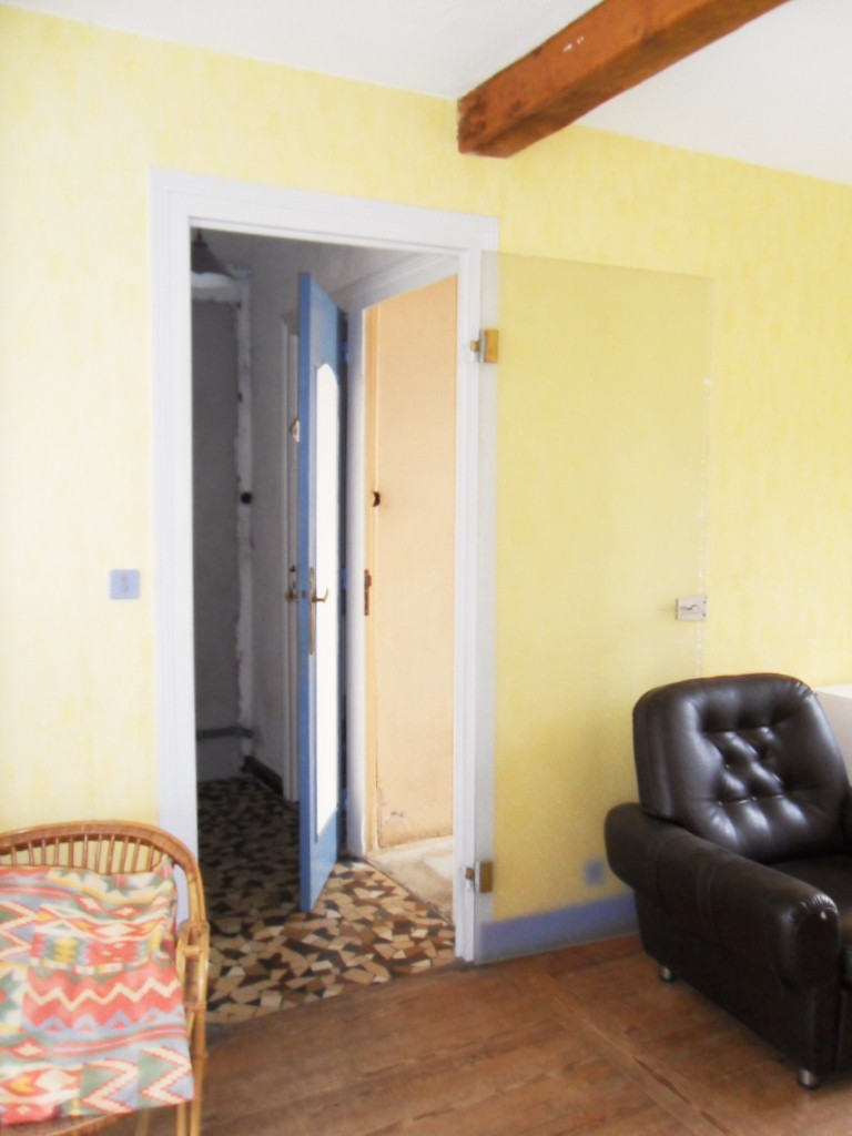 Maison en rénovation, à rafraîchir : Quelles couleurs pour notre séjour/salon/cuisine ouverte ? - Page 2 Sajour23