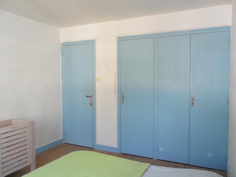 Perdue dans toutes les couleurs à choisir dans notre maison en rénovation, besoin d'aide pour le bureau ... Sam_5211