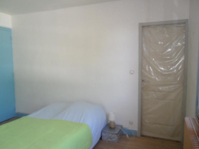 Perdue dans toutes les couleurs à choisir dans notre maison en rénovation, besoin d'aide pour le bureau ... Sam_5212