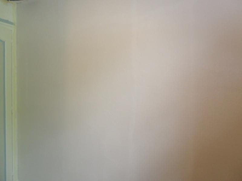 Maison en rénovation : chambre de petit garçon à peindre - avant/après page 2! - Page 2 Sam_5213