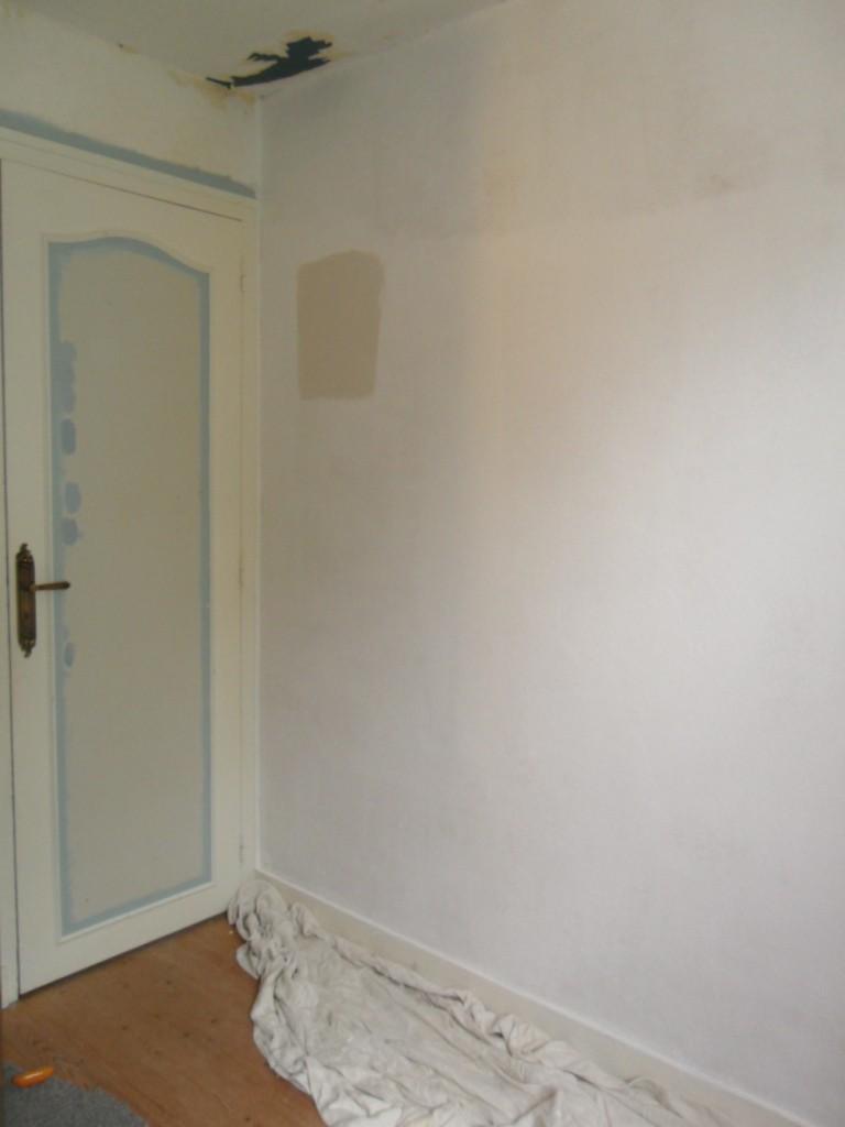Maison en rénovation : chambre de petit garçon à peindre - avant/après page 2! - Page 2 Sam_5214