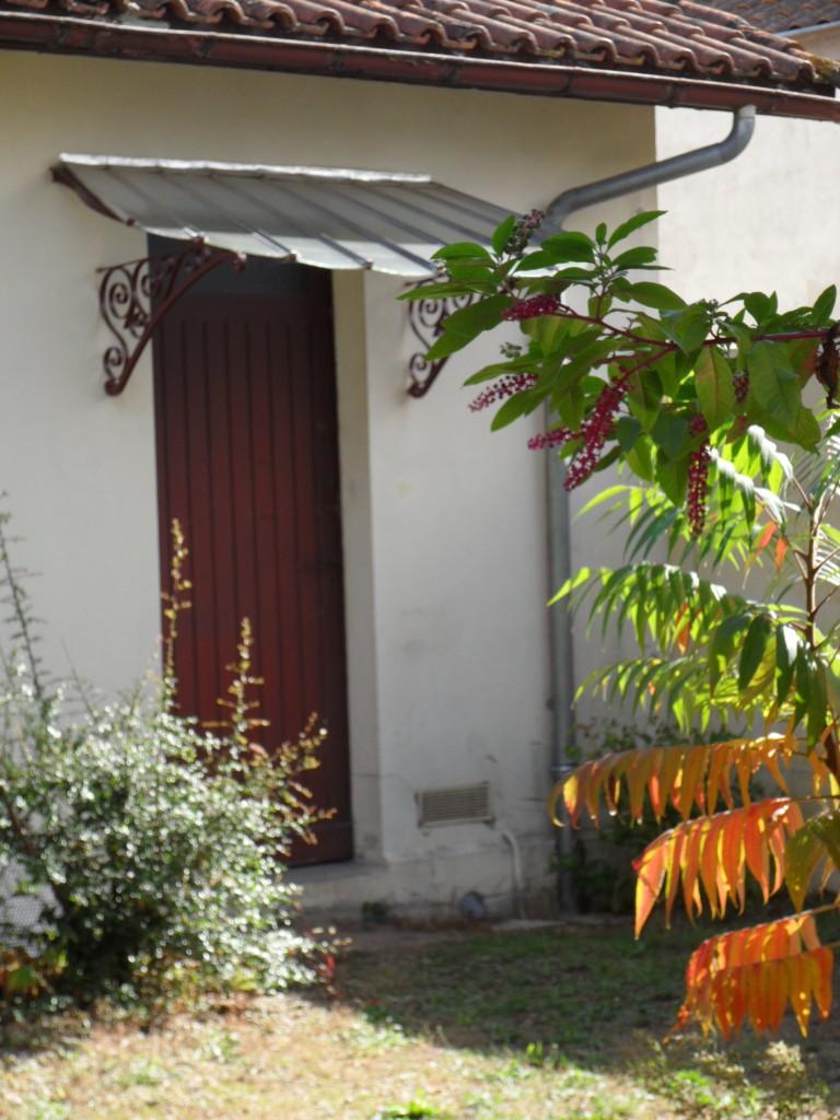 Carrelage gris dans mon entrée ... quelles couleurs associer pour quelle ambiance ? Sam_8018