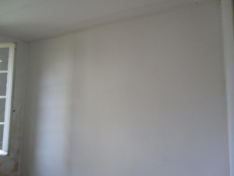 Maison à rafraîchir : La chambre de ma fille de 2 ans ? 2 murs peints, ça avance ! Page 4 - Page 3 Sam_9410