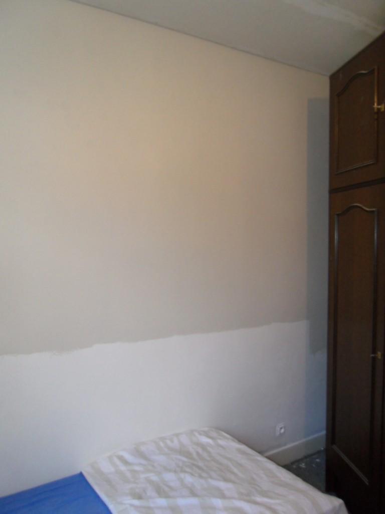 Maison en rénovation : chambre de petit garçon à peindre - avant/après page 2! - Page 2 Sam_9610
