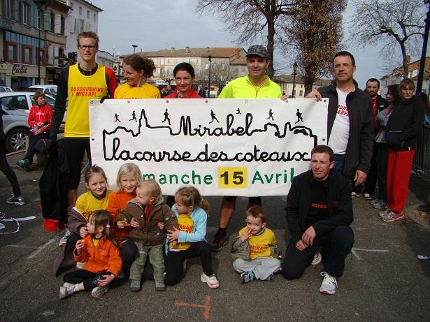 "23e ""semi-marathon"" de Caussade (82), 4/03/2012 - Page 4 Mirabe11"