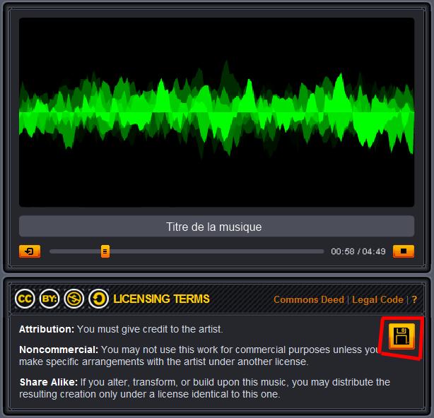 Musique pour vos jeux Audio_12