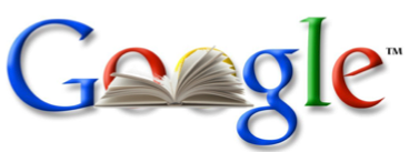 Présentation de Gow-Kass Google10