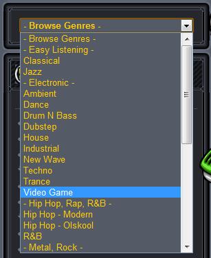 Musique pour vos jeux Musiqu10