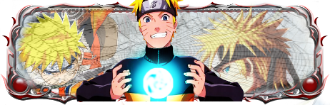 Rip! Vitinho: Ripador LUCZ> vitima! Naruto11