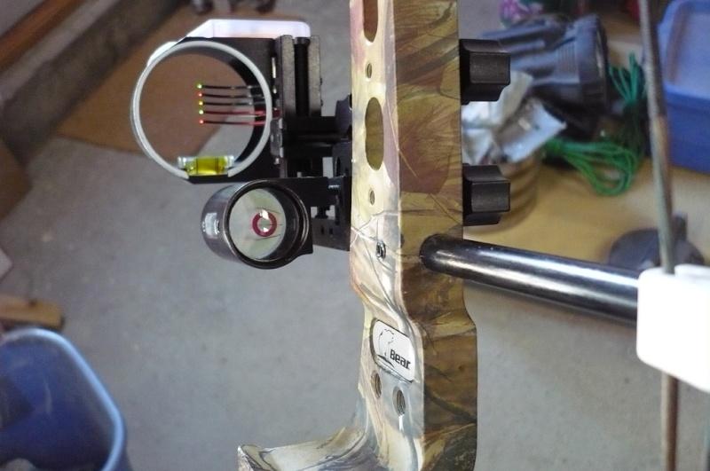 Anchor Sight P1010215