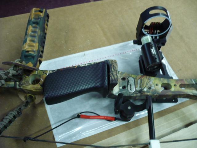 Death Grip P1010313