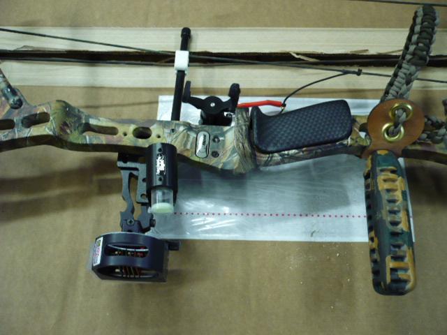 Death Grip P1010314