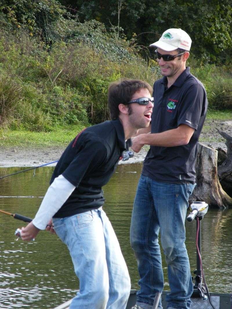 Photos pour le site internet de pescalis! Photo_10