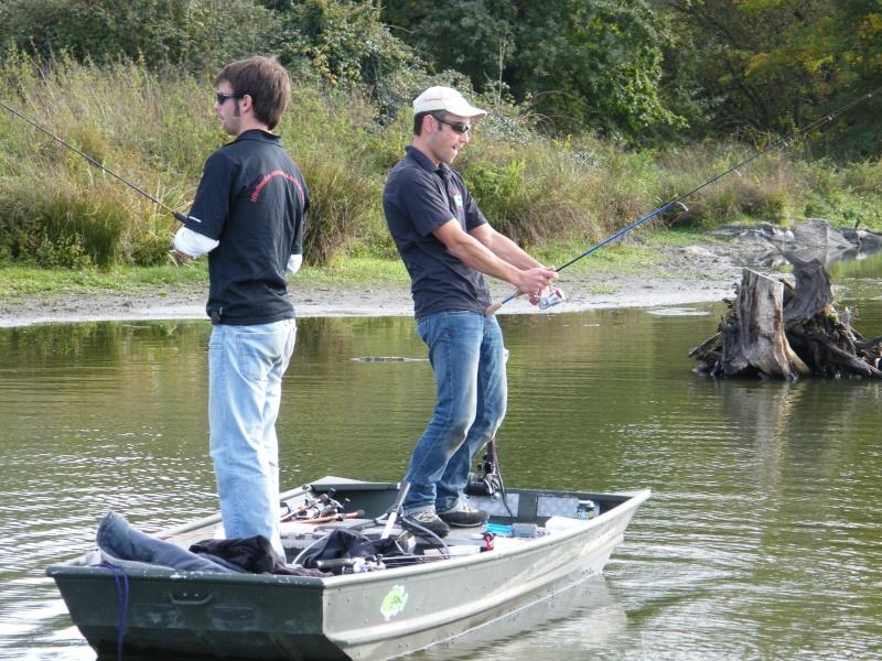 Photos pour le site internet de pescalis! Photo_11