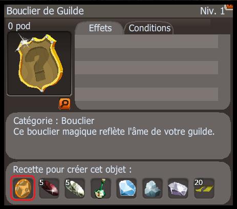 Les bouclier de guilde et leur craft Boucli10