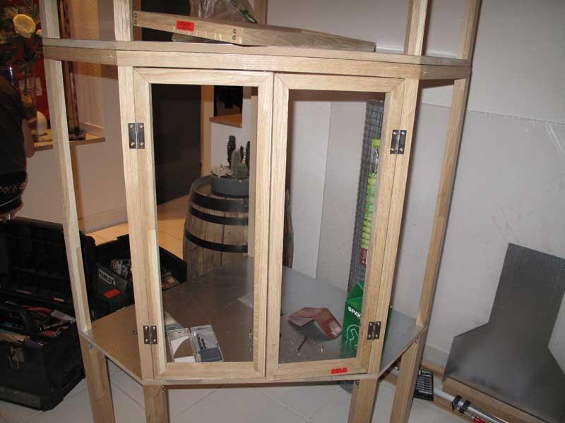 Projet d'une cage faite maison Img_5216