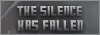 silence has fall ∞ doctor who Bouton10