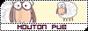 mouton pub logo