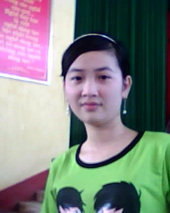 Girl xinh tiểu học 11 Dsc_0011