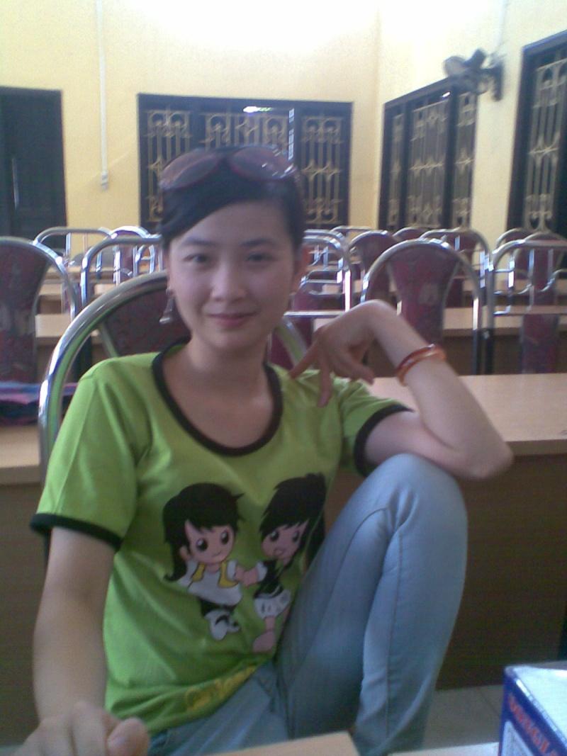 Girl xinh tiểu học 11 Hanh_a10