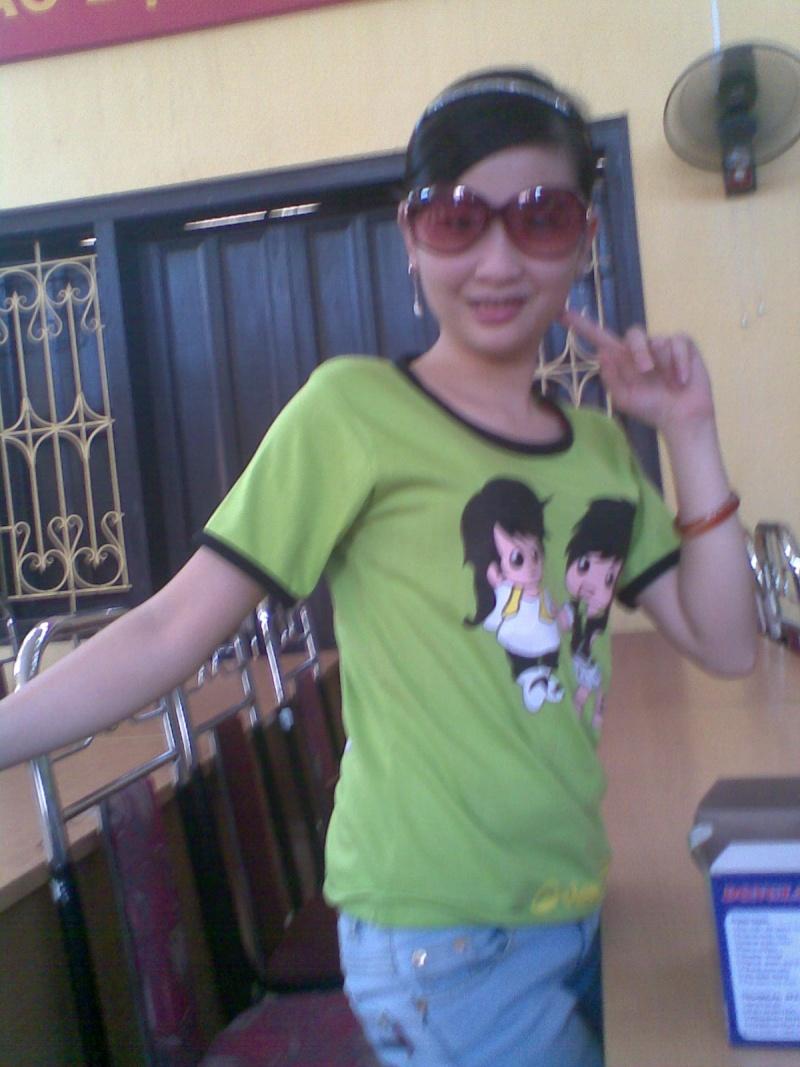 Girl xinh tiểu học 11 Hanh_a11