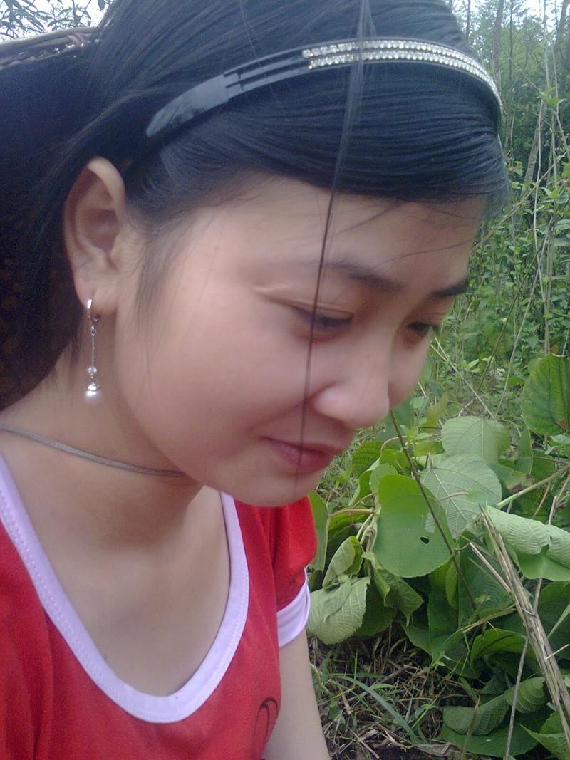 Girl xinh tiểu học 11 Hiinh010