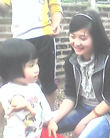 Girl xinh tiểu học 11 Img01610