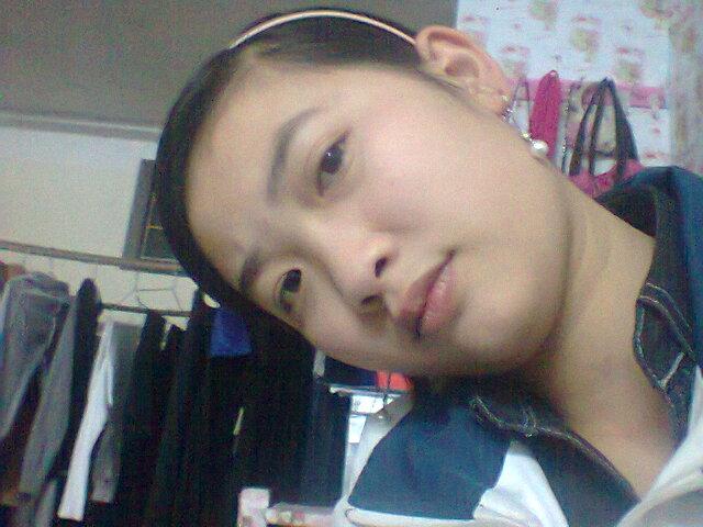 Girl xinh tiểu học 11 Luan-k10