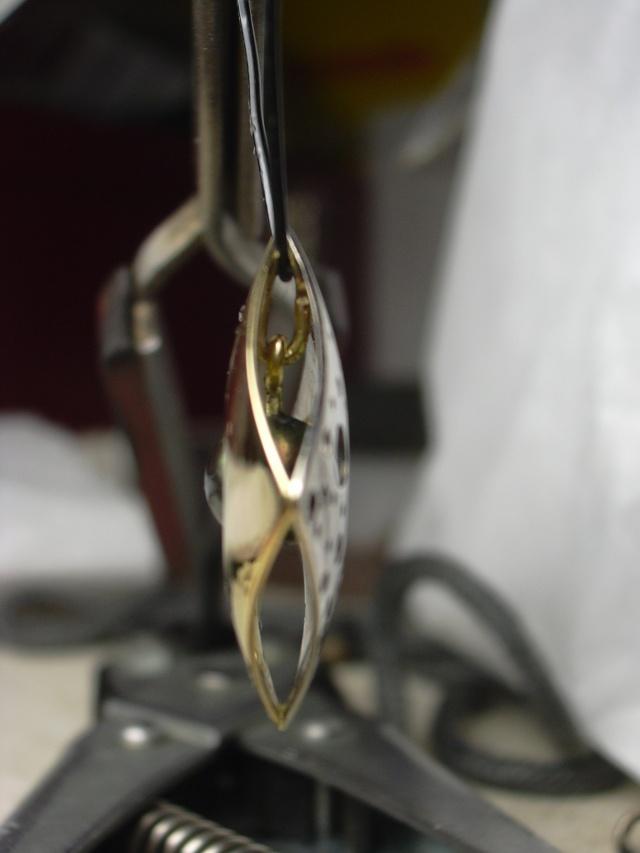 Pendentif de naissance - ors jaune et blanc palladié, perle Akoya Dscn1612