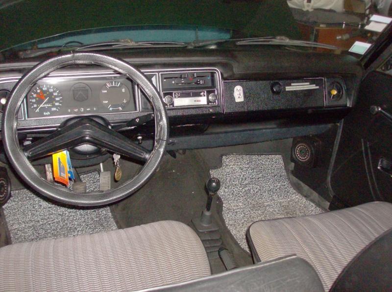 [ VENDIDA ] Carrinha - Ford Cortina [ Vendida ] 04_12_30