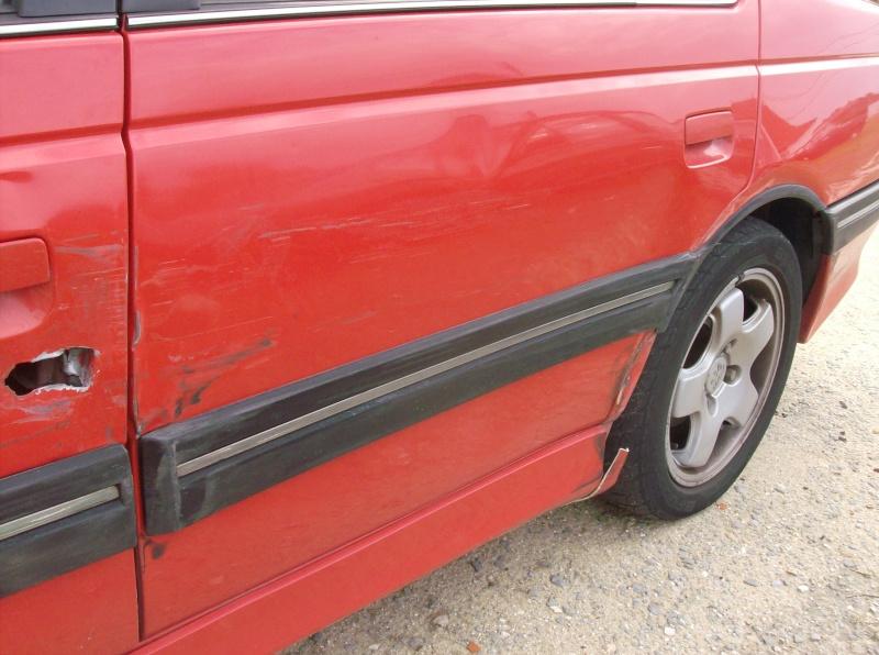 [ Vendo ] Peugeot 405 MI16 12_11_21