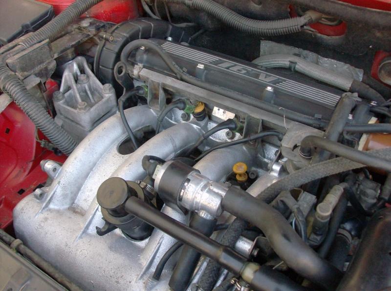 [ Vendo ] Peugeot 405 MI16 25_04_13