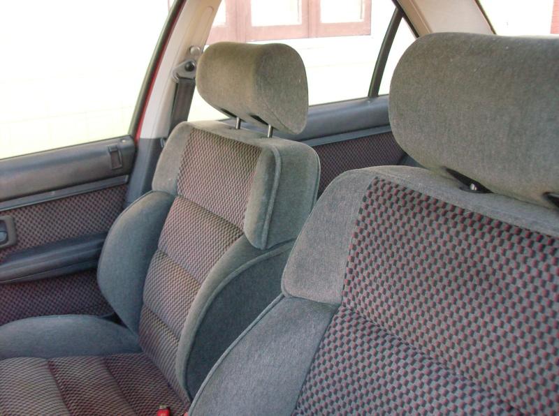 [ Vendo ] Peugeot 405 MI16 25_04_15