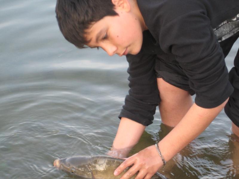 pêche Img_0713