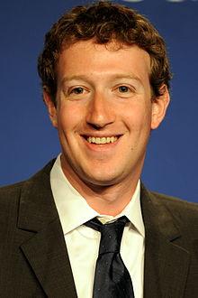 Facebook creator 220px-12