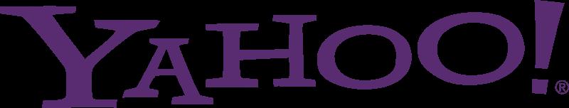 Yahoo History 800px-12