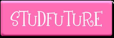 studfuture