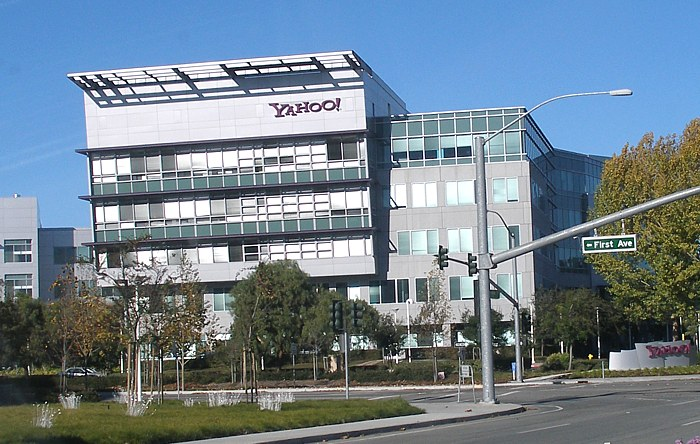 Yahoo History Yahoo_10